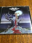 Goatlord- Reflections Of The Solstice CD 2007 Re-Issue NWN! Prod.