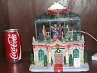 Lemax Regency Ball Room Christmas Holiday Village (Bldg 127)