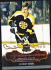 2013-14 Upper Deck The Cup Hockey Cards 8