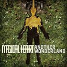 Magical Heart-Another Wonderland (UK IMPORT) CD NEW