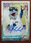 2015 Topps Opening Day Baseball Cards 50