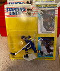 1993 PAT LAFONTAINE Buffalo Sabres NM/MINT Rookie * FREE s/h * Starting Lineup