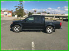 2006 Nissan Frontier SE 2006 below $4200 dollars