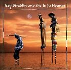 Izzy Stradlin And The Ju Ju Hounds Pre-owned CD 1992
