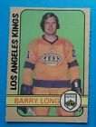 Top 10 1970s Hockey Rookie Cards 26