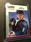 2009-10 Matt Duchene Rookie Card Checklist 10