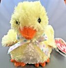 PEEPERS CHICK #4814 BEANIE BABY OF THE MONTH BEANIE BABY MWMTS