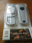 Nokia Cell Phone Faceplate and Keypad 6010 3595 T Mobile New In Package