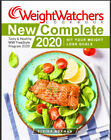 Weight Watchers New Complete Cookbook 2020 Hit Your Weight Loss Go PDF 2020