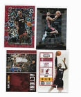 LeBron James Basketball Cards, Rookie Cards Checklist and Memorabilia Guide 26
