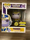 2015 Funko Pop Guardians of the Galaxy Series 2 Figures 3