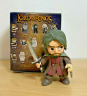 2018 Funko Lord of the Rings Mystery Minis 16