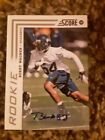 2012 Score Football Cards 7