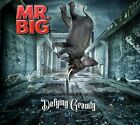 MR.BIG-DEFYING GRAVITY-JAJP Official