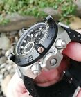 1995$ SWISS MADE INVICTA SUBAQUA III 50MM SEA HUNTER  RESERVE PRODIVER IV Zeus