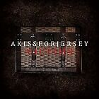 Victims * by Akissforjersey (CD, May-2008, Tragic Hero Records)