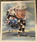 James Neal Cards and Memorabilia Guide 30