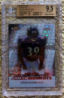 Ray Rice Football Rookie Cards and Autograph Memorabilia Guide 22