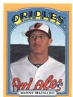 Two Weeks of Topps Hobby Shop Promotions Offer Exclusive Cards, Buybacks 5