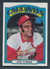 Top 10 Joe Torre Baseball Cards 12