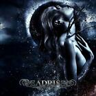 Deadrisen-Deadrisen (UK IMPORT) CD NEW