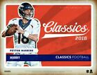 Complete 2016 Panini Classics Football Variations Guide 95