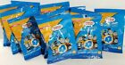 Lot Of 12 Thomas & Friends Minis 2019 Wave 1 Emily Rainbow Shane Spencer Yong
