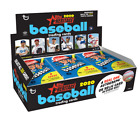 2020 Topps Heritage Lot Complete Your Set You Pick 25 Base Cards 1 400 from list