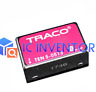 1PCS TEN5-0513 TRACO Power Module Supply New 100% Quality Guarantee