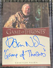 2020 Rittenhouse Game of Thrones Season 8 Trading Cards 28