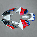 Fit for Honda VFR400 R NC30 1988-1992 Motorcycle Fairing Bodywork Panel Kit Set