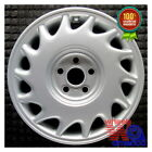 Wheel Rim Lexus ES250 15 1990 1991 4261132210 4261132200 Factory Left OE 74130