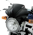 PUIG Fairing Univ. Cockpit Yamaha XJ600 S/N Diversion 1993 Black