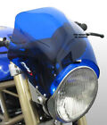 PUIG Fairing Univ. Raptor Yamaha XJ600 S/N Diversion 2002 Blue