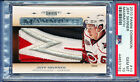 Jeff Skinner Cards, Rookie Cards Checklist and Autograph Memorabilia Guide 23