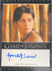 2013 Rittenhouse Game of Thrones Season 2 Trading Cards 15