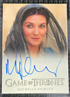 2013 Rittenhouse Game of Thrones Season 2 Trading Cards 5