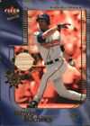 Roberto Alomar Cards, Rookie Cards and Autographed Memorabilia Guide 22