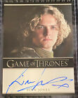 2013 Rittenhouse Game of Thrones Season 2 Trading Cards 17