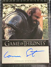 2013 Rittenhouse Game of Thrones Season 2 Trading Cards 11