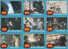 2004 Topps Star Wars Heritage Trading Cards 5