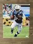 Trent Richardson Cards, Rookie Cards and Autographed Memorabilia Guide 60