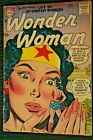 Ultimate Guide to Wonder Woman Collectibles 38