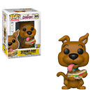 Ultimate Funko Pop Scooby Doo Figures Gallery and Checklist 31