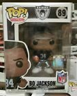 Ultimate Funko Pop NFL Football Figures Checklist and Gallery - 2020 Figures 198
