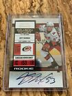 Jeff Skinner Cards, Rookie Cards Checklist and Autograph Memorabilia Guide 32