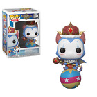 Funko Pop Summoners War Vinyl Figures 11