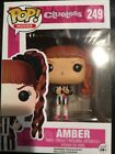 2016 Funko Pop Clueless Vinyl Figures 5