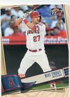 2019 Topps of the Class Baseball Cards - Final Checklist 19