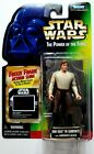 Star Wars  POTF Freeze Frame Hasbro 97  Han Solo in Carbonite SCC000035